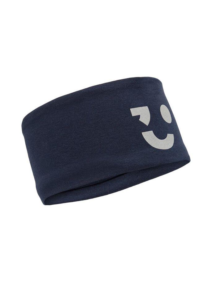 Maxi ref headband