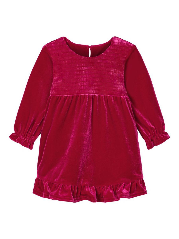Rowa vel dress