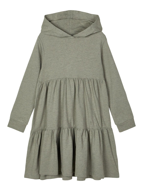 Ofilia swe dress