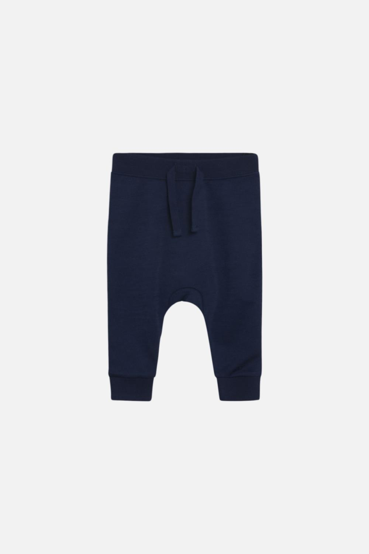 Gaby Ull Bukse