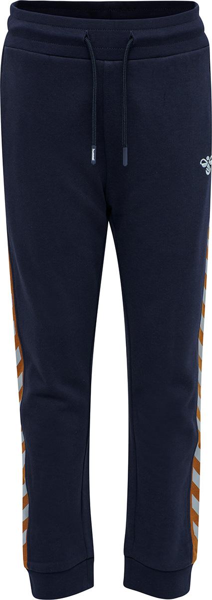 Hummel Takao pants