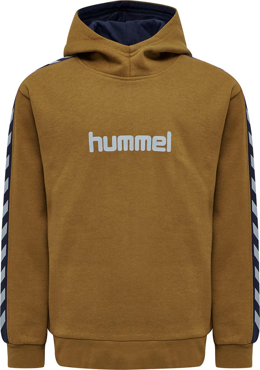 Hummel Takao hoodie