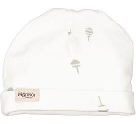 Aiko Modal hat, unisex, spinning top
