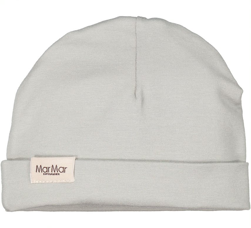 Aiko Modal hat, unisex, chalk