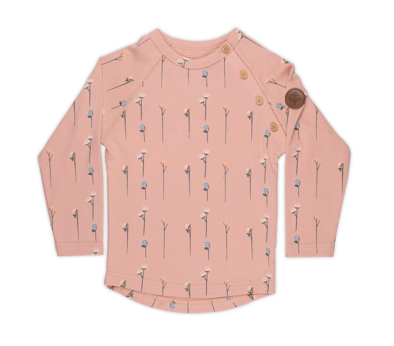 Villvette LS LTD - Soft Rosa