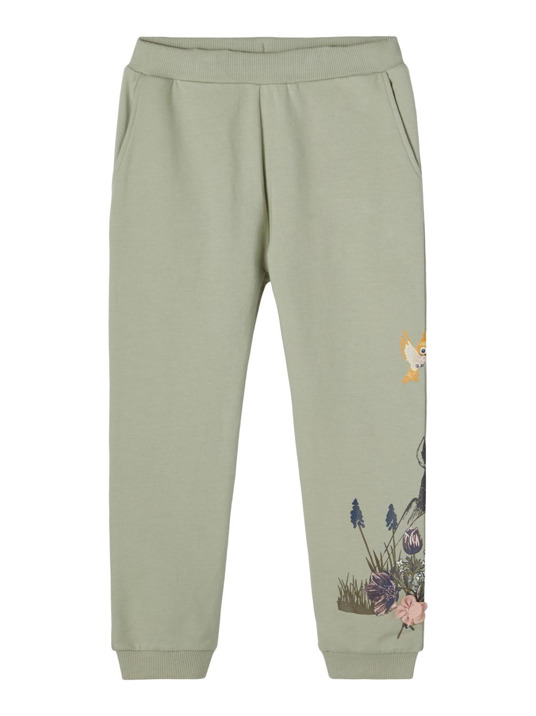 Bambi Frida pants, desert sage