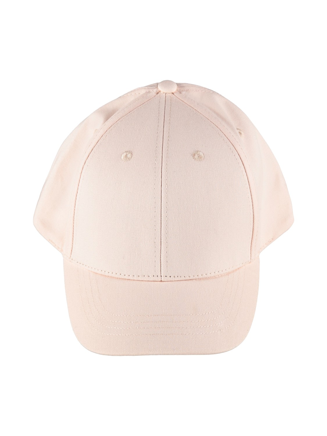 Fimen Cap Kids - Peach Whip