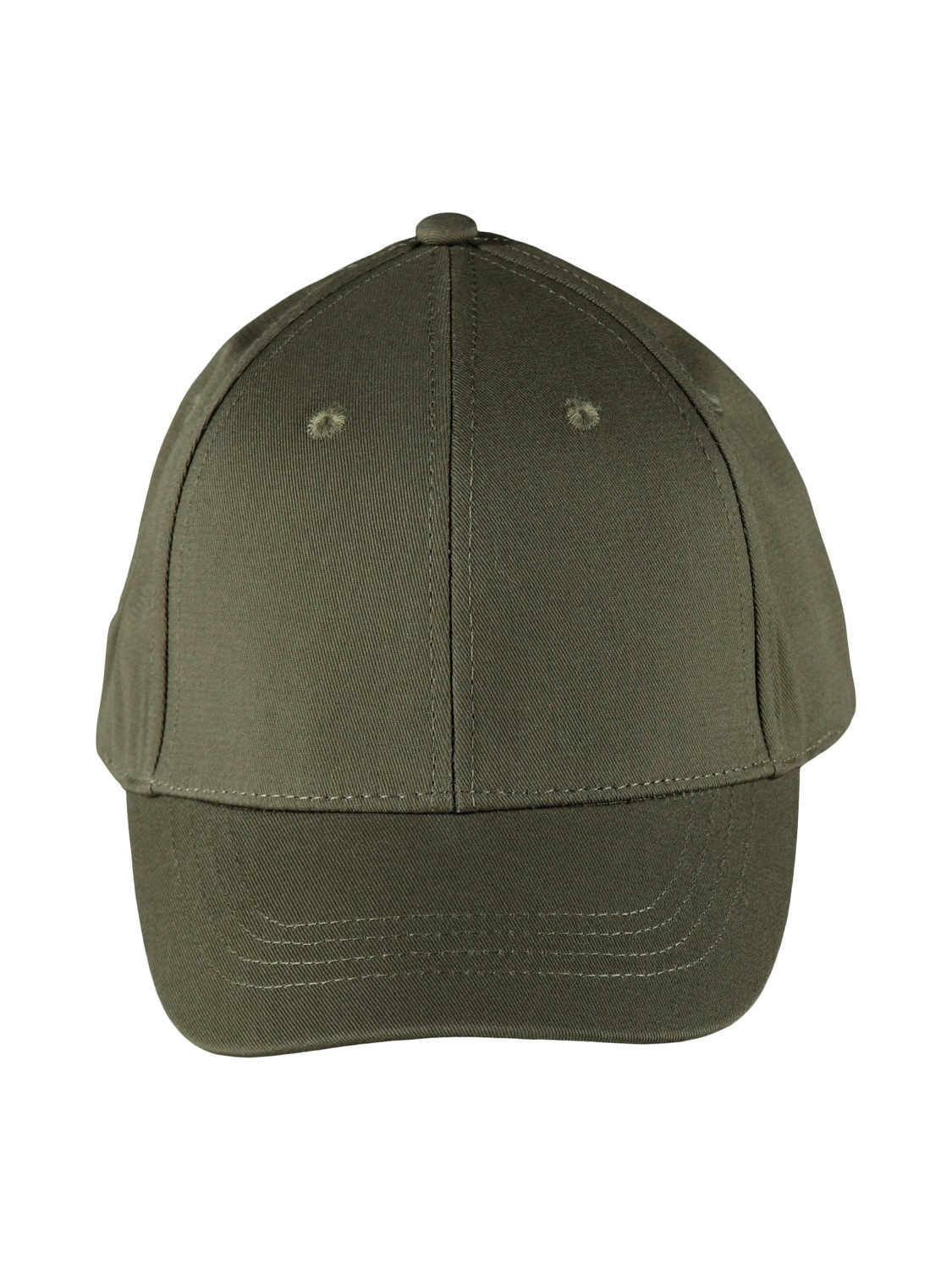 Furme Cap Kids - Ivy Green