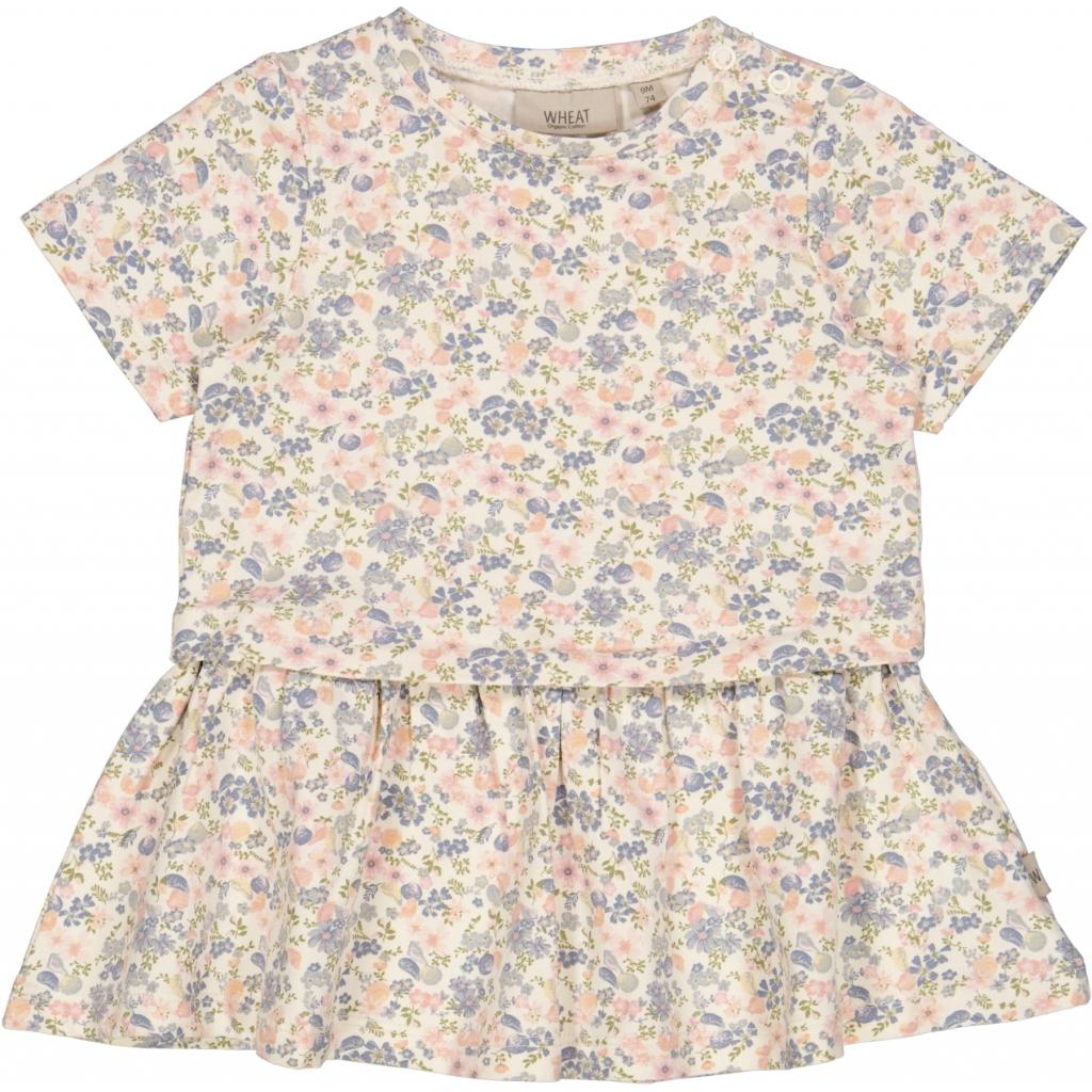Adea Dress