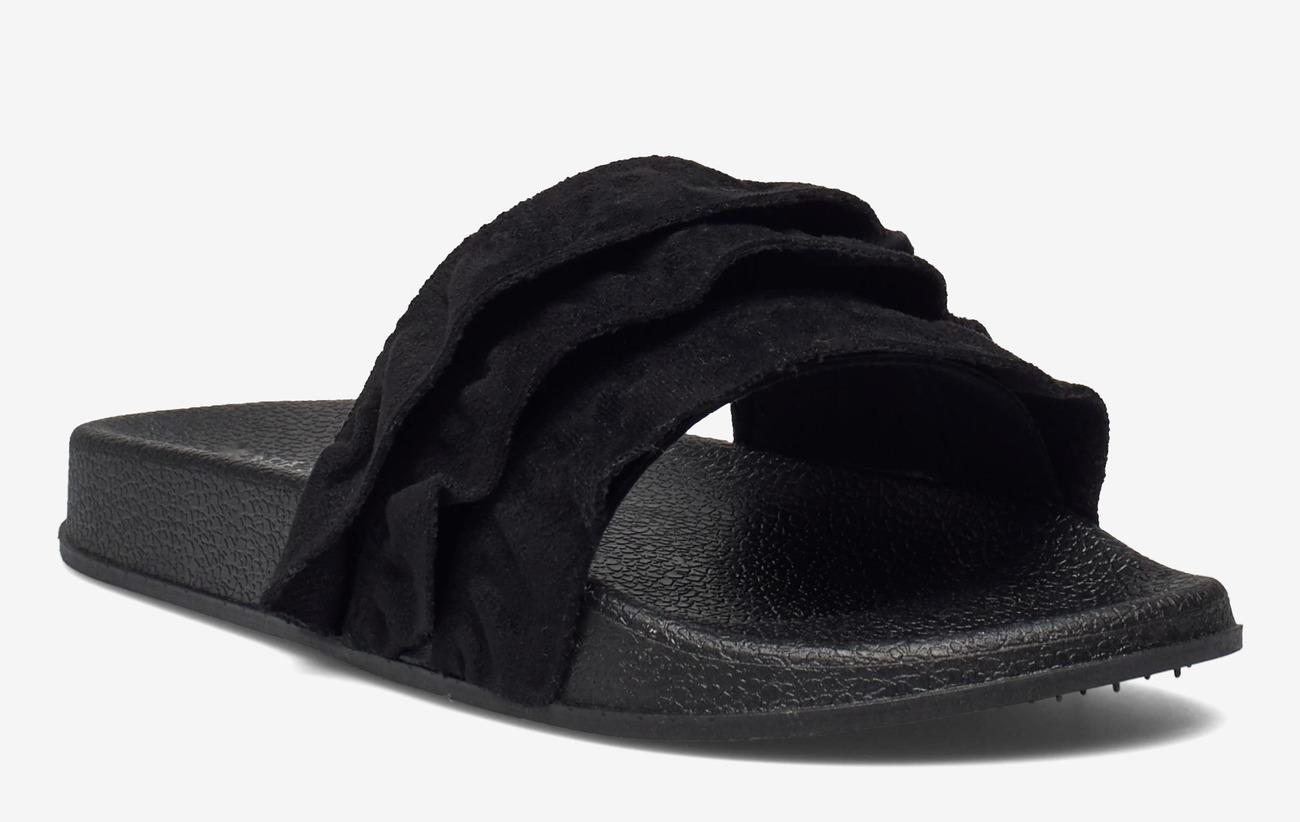 Sandal Selma - Black