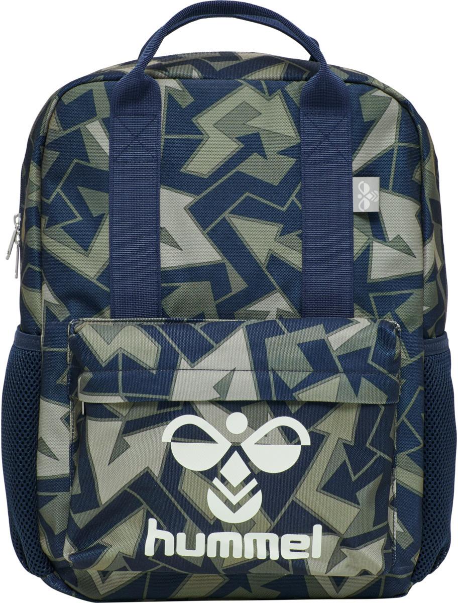 Hummel Freestyle Backpack - Thyme