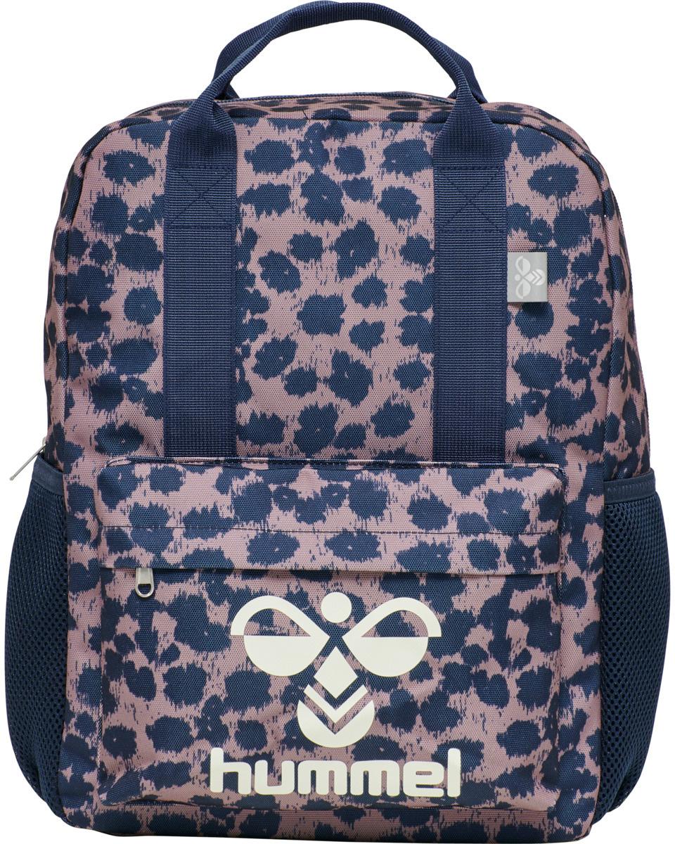 Hummel Freestyle Backpack - Twilight Mauve