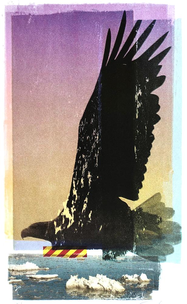 Fronth, Per - Aquilia/River