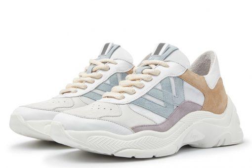 Raya Iride sneakers