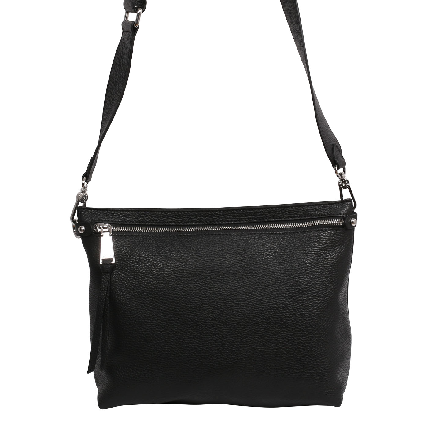 Cross body bag Linna