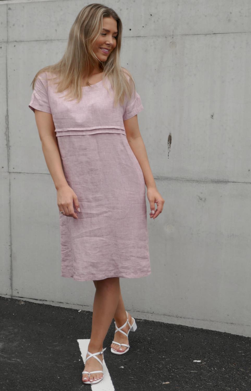 Lisa kjole