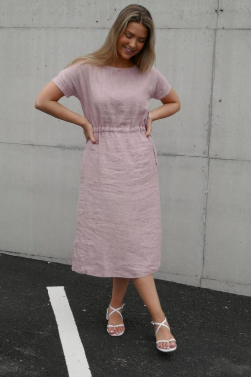 gallery-2886-for-110259
