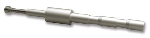 Anker for sidemontering pr stk