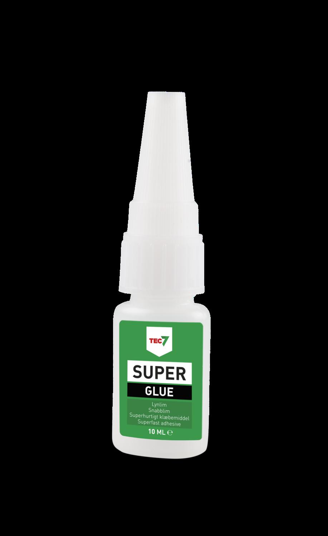 Lynlim super Tec7 10ml pr stk