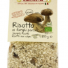 Risotto med Steinsopp