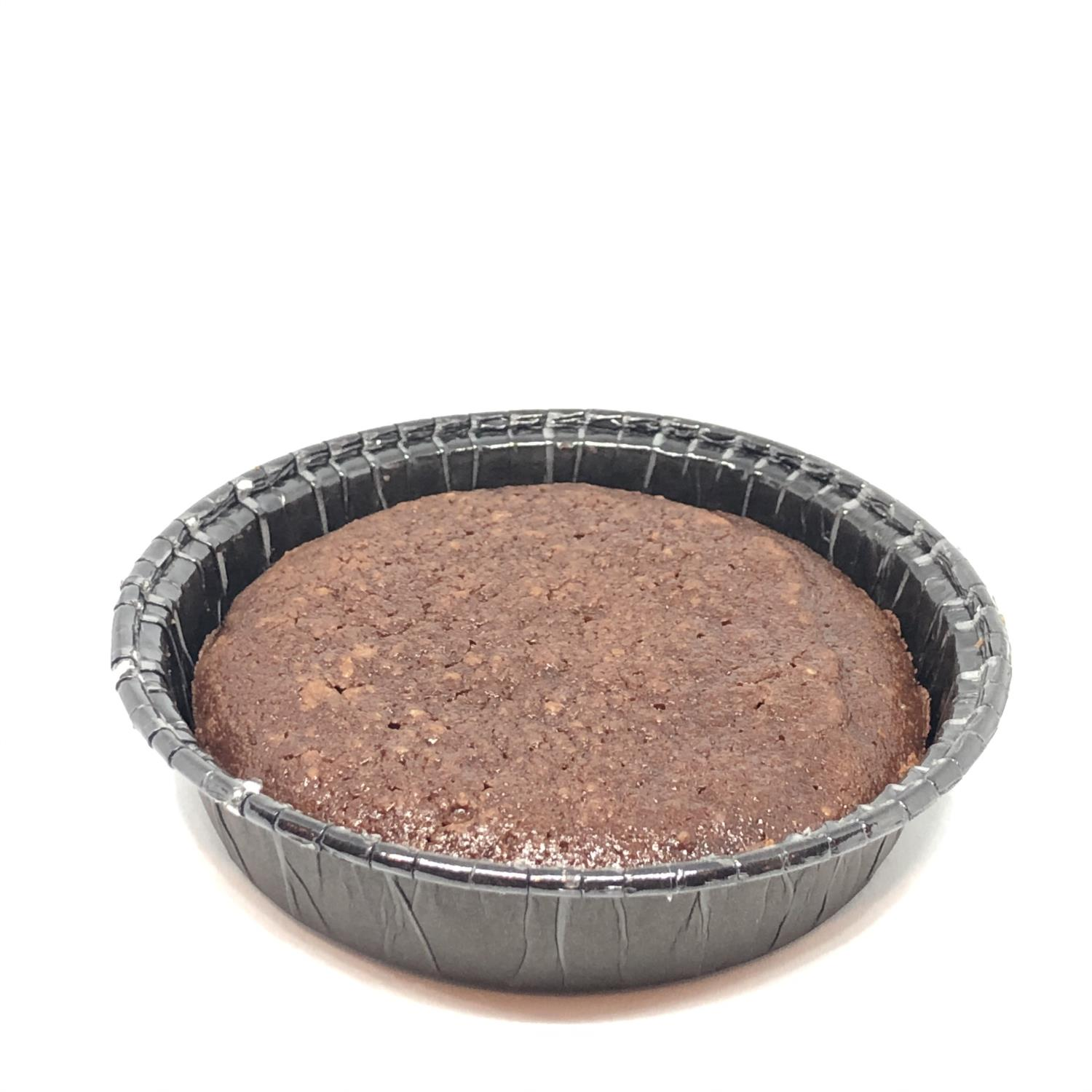 Brownies 80g