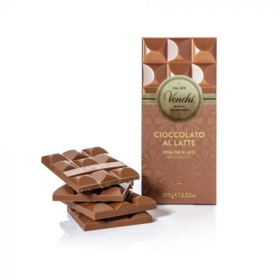 Sjokolade Venchi 100g