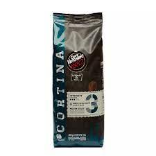 Kaffebønner Cortina 500g