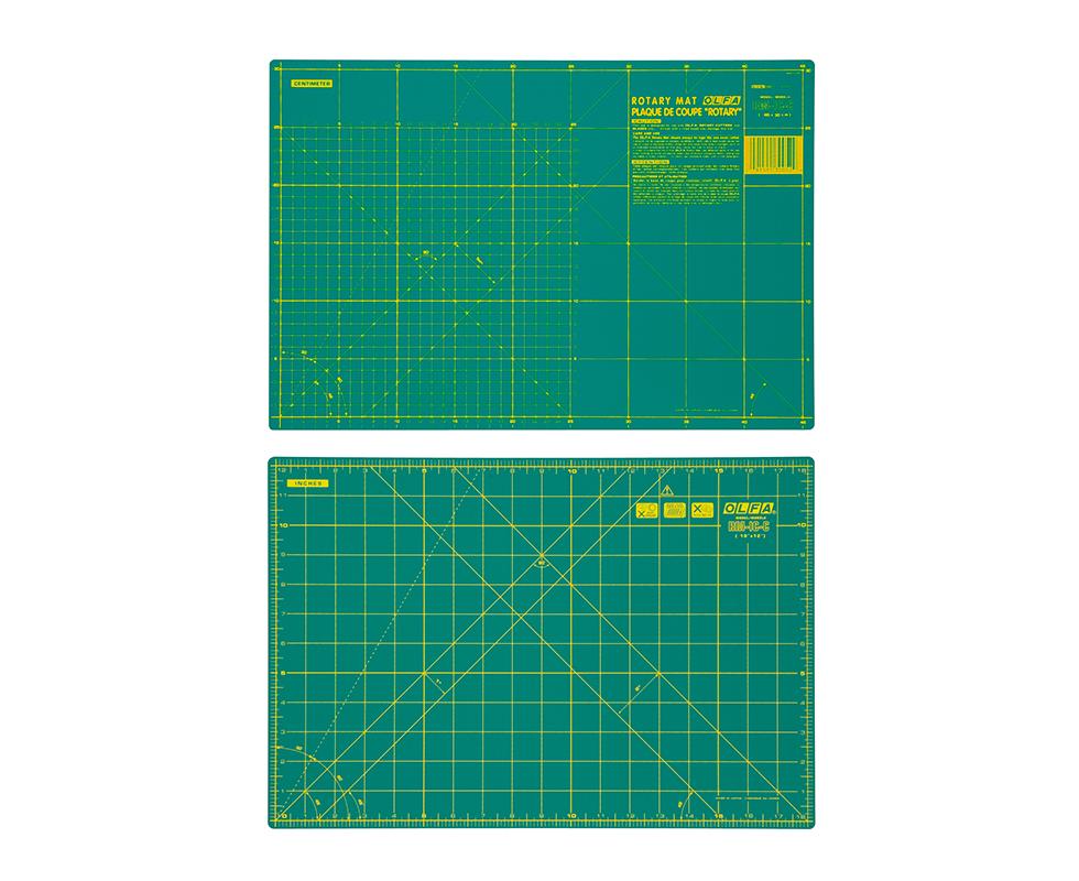 Matte (RM-IC-C) 45x30