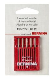 Bernina nål H 100