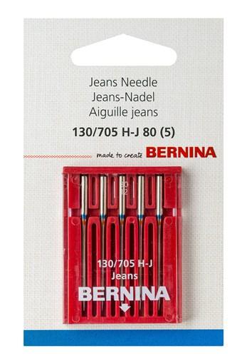Jeans needle HJ 110