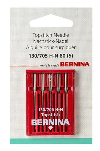 topstitch H-N90