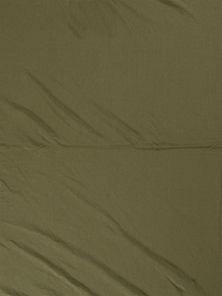 Bambus jersey ensfarget