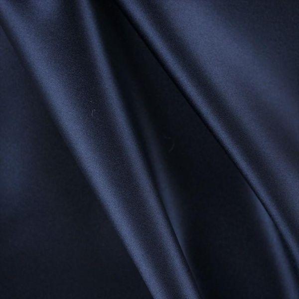 Duchessefor blått