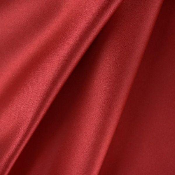 Duchessefor rødt
