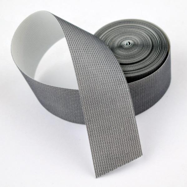 Sømband , regntøy 20mm