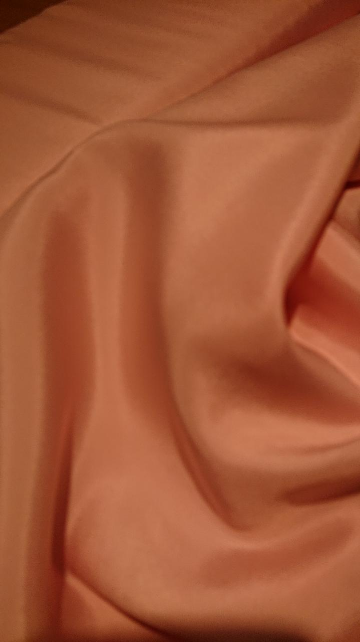 Forstoff rosa