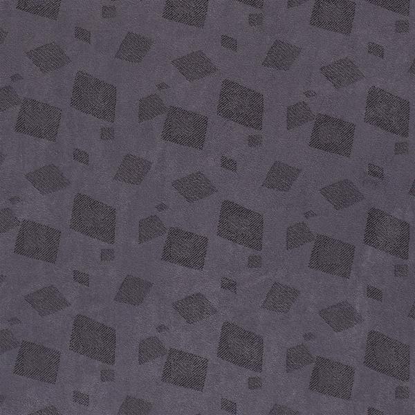 Jacquard mønstret