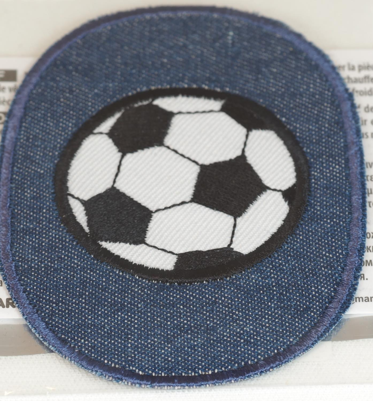 jeans lapp fotball