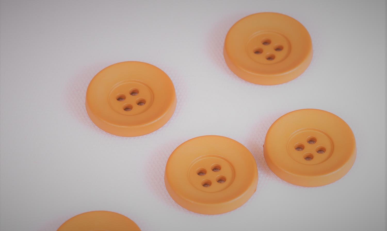 20mm knapper
