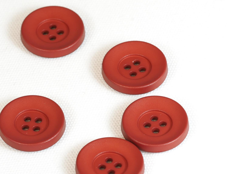 20mm knapp