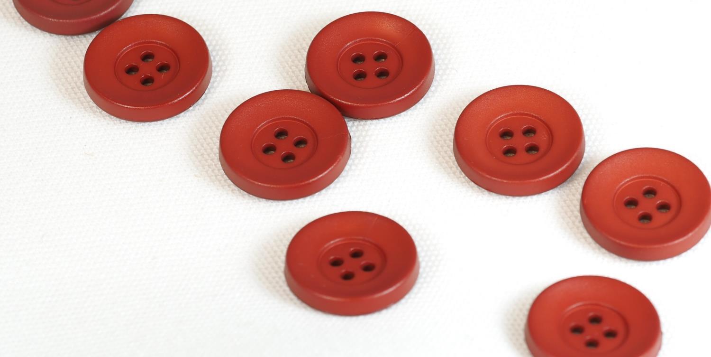 18 mm knapp