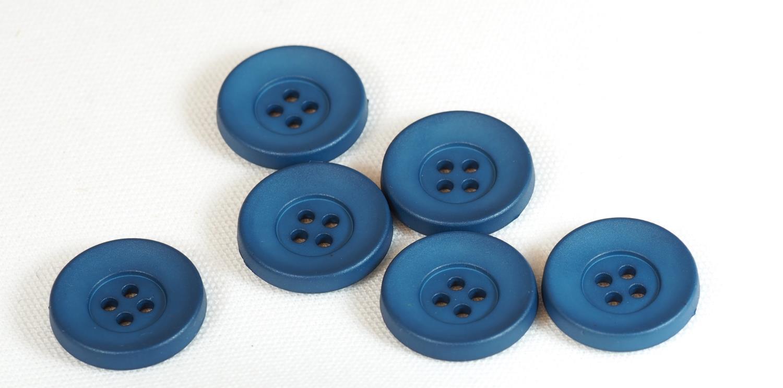 18mm knapp