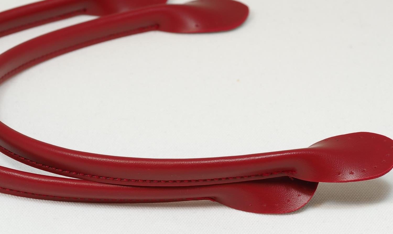 Veskehåndtak små røde