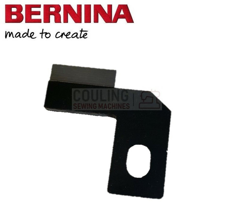 Underkniv til Bernina overlock L450/460