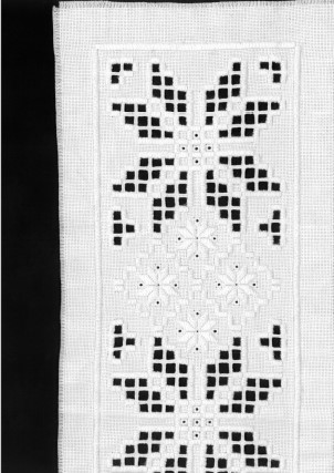 Sultan forklebord