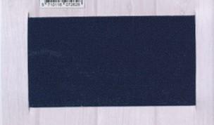 Elastikk marineblå 4 cm