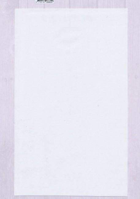 reparasjonslapp transperant