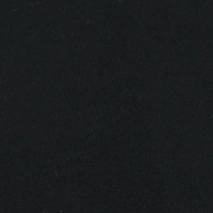 Odin Ullklede sort