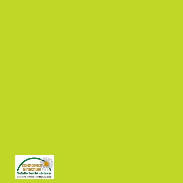 jersey limegrønn