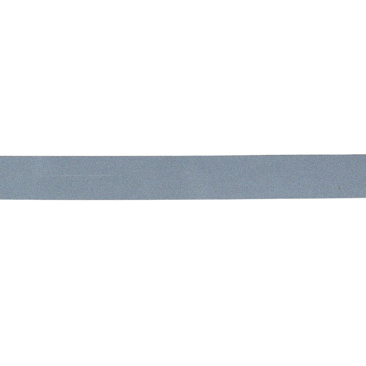 selvklebende refleks bånd 25mm